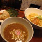 つけ麺HALU