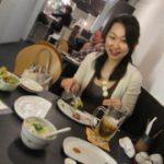 ムサコ食べある記2012