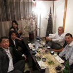桜会2012