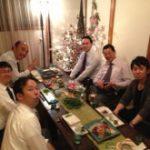 桜会2013