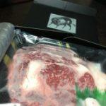30キロと贅肉