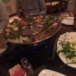 ヒューストンB級グルメ〜ベトナム料理ならLe Viet