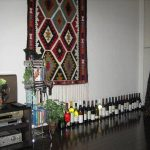 ワイン在庫を見える化