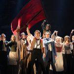 Les Miserables(レミゼ)〜ミュージカル観劇メモ