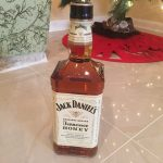 ハニー風味〜Jack Daniel Tennessee Honey