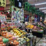 ジャパン物価調査