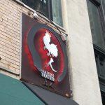 NYで焼き鳥〜YAKITORI TOTTO