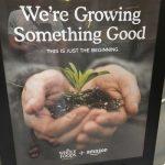 Whole FoodsとAmazon