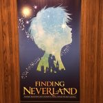 Finding Neverland〜ミュージカル観劇メモ