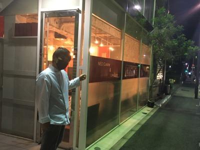 エピキュールが6周年〜冷凍惣菜を限定販売