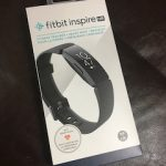 Fitbit フィットビット再装着