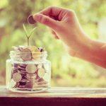 収入補償保険も解約