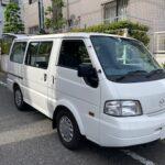 東京では車を持つ必要なし〜支出の最適化