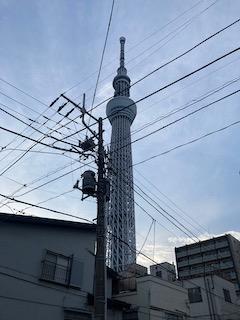 2ヶ月電気料金がタダ〜支出の最適化