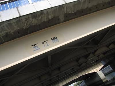 IMG_9279.JPG